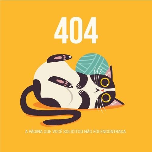 Custom-404 1