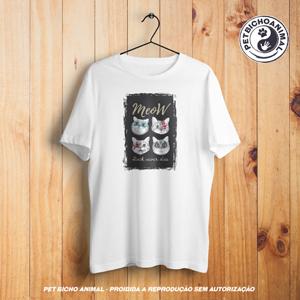 Camiseta - Rock Never Dies 1